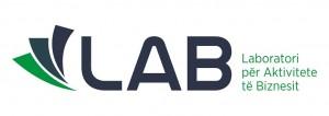lab logo jpg